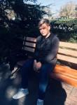 Sergey, 18  , Sevastopol