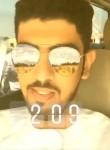 ALiissr, 22  , As Sib al Jadidah