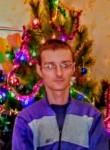 Aleksandr, 19  , Hornostayivka