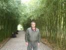 Dmitriy , 48 - Just Me Photography 3