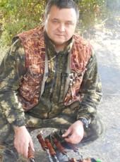Dmitriy , 48, Russia, Krasnodar