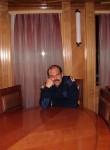 Aleksandr, 55  , Chistopol