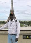 Sibaak , 54  , Dakar