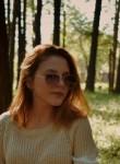 Asya, 21  , Lipetsk