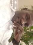 Alombi Emmanuel, 23  , Kinshasa