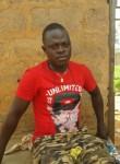 Gbevlo yawo, 37  , Lome