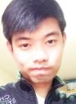 陈启廷, 29, Beijing