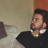 Jacopo, 30  , Caselle