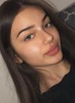 Darya, 20, Kazan