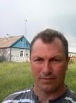 KOSTYa, 54  , Novovoronezh