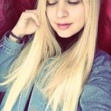 Ekaterina, 25  , Nowy Sacz