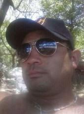 Luk, 34, Brazil, Candelaria