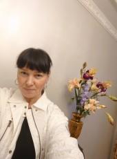 Evgeniya, 44, Russia, Saint Petersburg