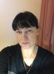 Evgeniya, 44, Saint Petersburg