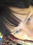 Evgeniya, 43, Saint Petersburg