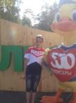 Andrey, 24, Cheboksary