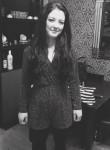 Charmaine, 24  , Eastbourne