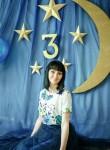 Natalya, 41  , Tambov