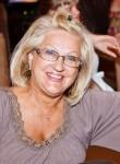 Lidiya, 62, Omsk