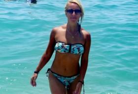 Natali, 38 - Just Me