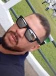 Bruno, 39, Recife
