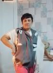 Lyudmila, 49  , Barguzin