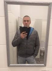 Kil, 41, Russia, Obninsk