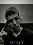 Oleg, 18  , Drezna