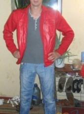 Ruslanovich, 35, Russia, Rostov-na-Donu