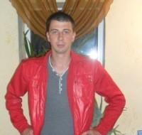 Ruslanovich, 35 - Just Me