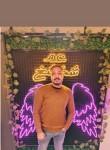 Ahmed, 24  , Damietta