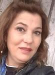 Audrey, 38  , Paris