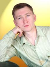evgeny, 43, Россия, Санкт-Петербург