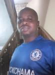 Emmanuel, 38  , Ijebu-Jesa