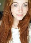 KelseyBrooks, 22  , Hayesville