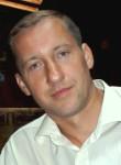 Igor, 45  , Vladivostok
