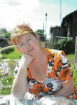 Катерина, 62  , Nyandoma
