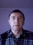 Aleksandr, 56  , Saransk