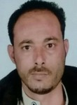 حميد, 26  , Sanaa