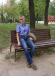 Aleksey , 21  , Smalyavichy