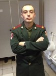 Olegsey , 20, Moscow