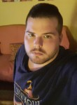 Will, 27  , Madrid