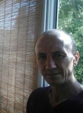 Vladimir, 37, Ukraine, Melitopol