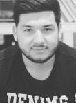 Mamurjon, 24  , Tashkent