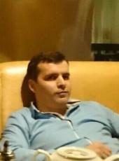 Ram, 33, Russia, Rostov-na-Donu