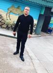 Dmitriy , 29  , Kazan