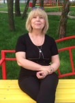 Irina, 67  , Egorevsk