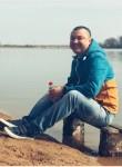 Denis, 37  , Volokolamsk