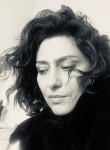 Sylvie, 40  , Paris