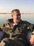 Alexey, 57  , Pleven